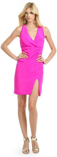 Thakoon So Electrifying Dress
