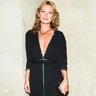 Kate Moss Confirmed For Playboy Cover in January 2014