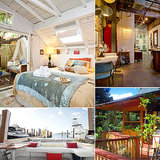 The Cheapest and Coolest Airbnb Rentals in the USA