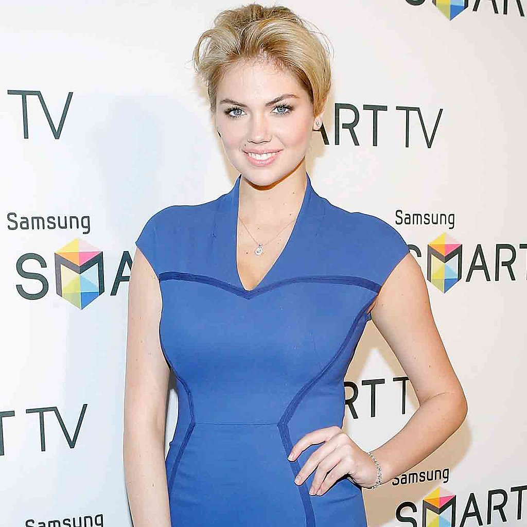 kate upton dating list Kate upton was ungraciously what age should a girl start dating knocked off a rock by a wave while posing topless for a magazine shoot on an  kate upton pool .