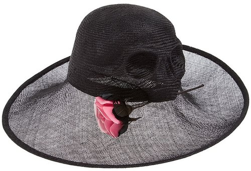 Kristina Dragomir 'Timea' hat