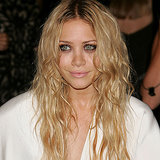 June 2007: Mary-Kate Olsen at The 25th Anniversary Of The Annual CFDA Fashion Awards