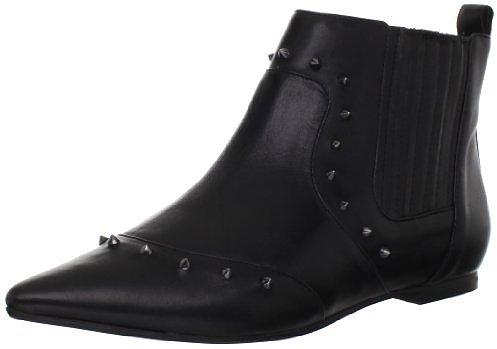 Schutz Women's Emily Boot