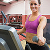 Print it Cardio: One-Hour Elliptical Workout