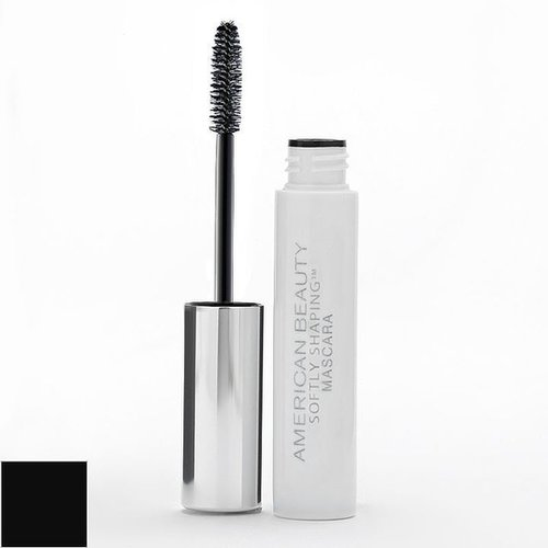 American beauty softly shaping mascara