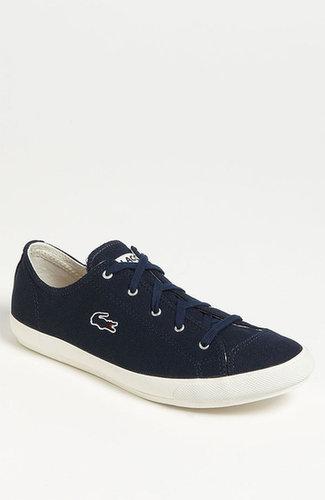 Lacoste 'Fairburn' Sneaker