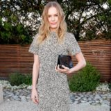 Celebrity Style: Rashida Jones, Kate Bosworth, Kirsten Dunst