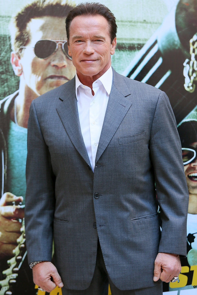 Arnold Schwarzenegger will star in Terminator 5, as the actor confirmed himself via a speech in Australia.