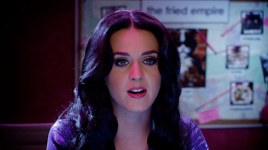 Video: Katy Perry Fights Crime — With Cats! — and More of the Week's Top Viral Videos