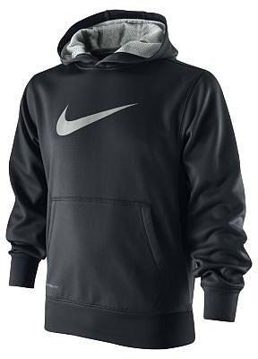 Nike KO Boys' Hoody