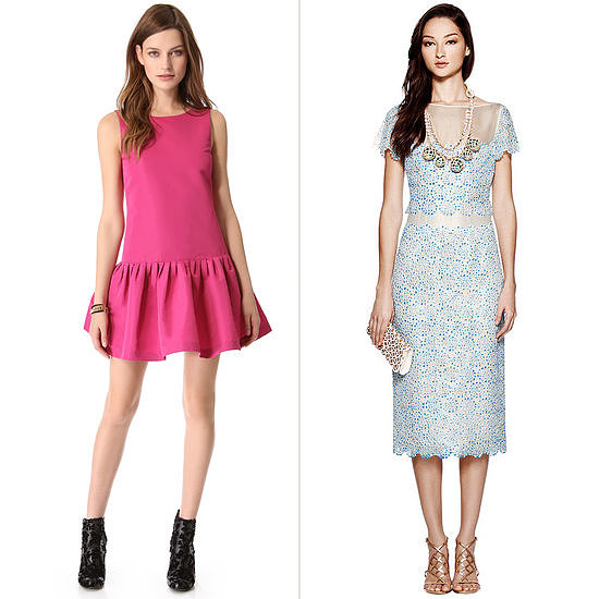 Don't know what to wear to that cocktail-attire wedding? We've got you covered.