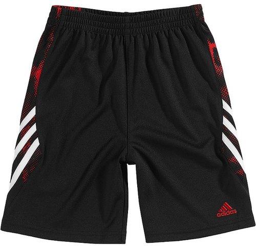 Lethal Shorts