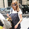 How to Wear Overalls For Summer | Video