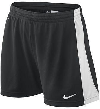 Nike Foundation E4 Women's Soccer Shorts