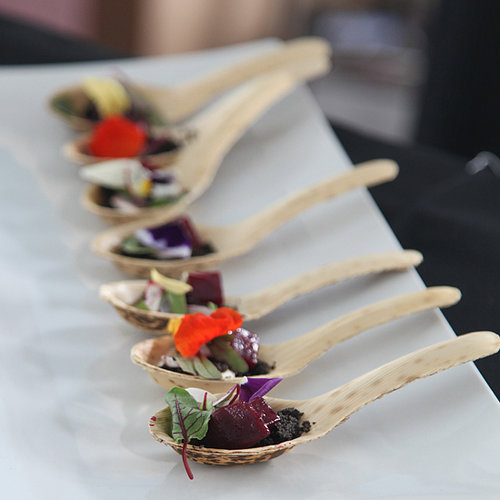 Aspen Food & Wine Pictures | 2013