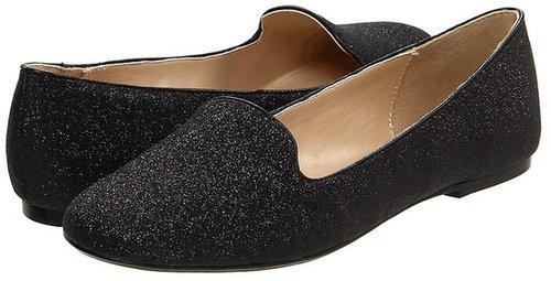 Nine West - Panto (Black Synthetic) - Footwear