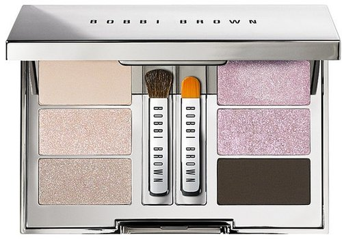 Bobbi Brown 'Luxe' Eye Palette