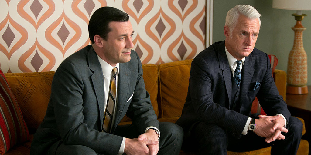 "Mad Men's 5 Maddest Moments: ""The Quality of Mercy"""