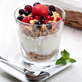 What Foods To Eat Before You Exercise, And When