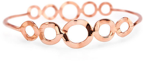 Ippolita 'Carino Circle' Rose Bangle