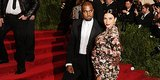 Video: Surprise! Kanye Celebrates Father's Day Early! Our Hollywood Father's Day Roundup
