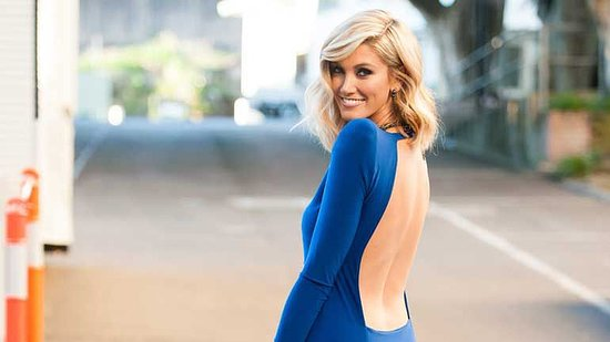 The Mane Event: See Delta Goodrem's Best Hair Moments on The Voice
