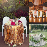 8 Sweetheart Tables Sure to Make You Swoon