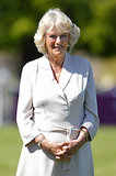 Step-Grandmother: Camilla, Duchess of Cornwall