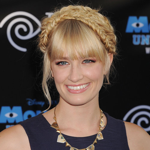 How to Do a Milkmaid Braid Hairstyle