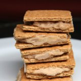 Peanut Butter Banana Smudgies Recipe For a Healthy Dessert