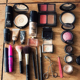 Where to Invest Your Makeup Dollars