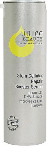 Juice Beauty Stem Cellular Repair Booster Serum 1 Oz