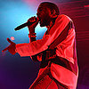 Kanye West Yeezus Review | Video