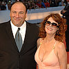 Celebrities Remember and Pay Tribute to James Gandolfini