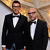 Dolce & Gabbana Found Guilty, Sentenced in Tax Evasion Case