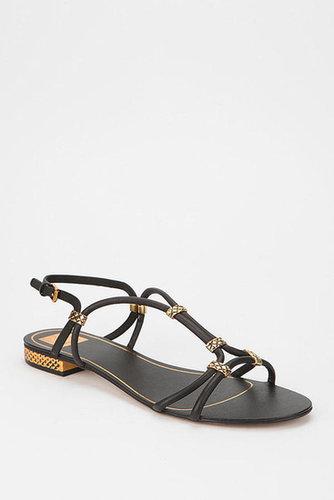 Dolce Vita Dakari T-Strap Sandal