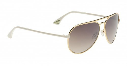Kbl Sunglasses Silver City