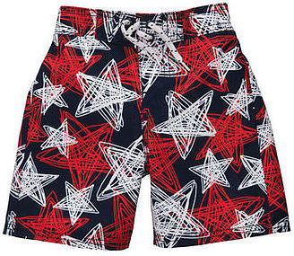 Wear These: OshKosh B'Gosh Swim Trunks