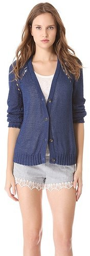 Rag & bone/jean Bay Cardigan
