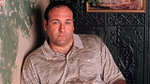 Video: Sopranos Stars React to James Gandolfini's Death