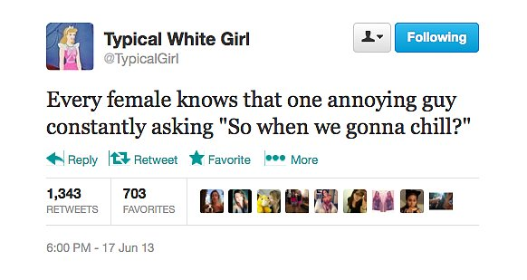 Ugh, so true, @TypicalGirI.