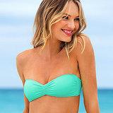 Bandeau Bikinis | Shopping