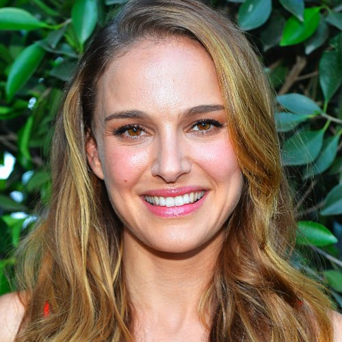 Best Celebrity Beauty Looks of the Week | June 21, 2013