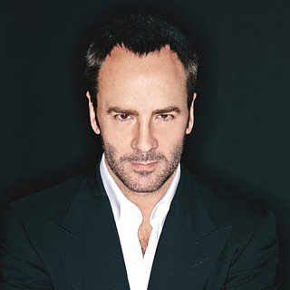 Beauty News: Tom Ford Is Creating A Men's Skin Care Range