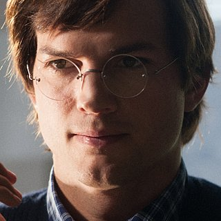 Jobs Trailer With Ashton Kutcher