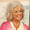 Paula Deen Video Apology