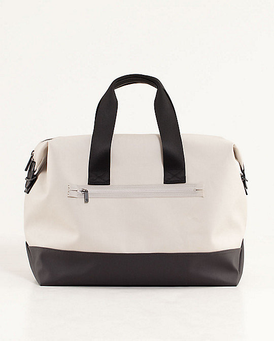 Lululemon Carryall