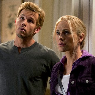 "True Blood GIF Recap For Episode ""The Sun"""