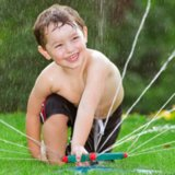 Cheap Outdoor Activities to Keep Cool