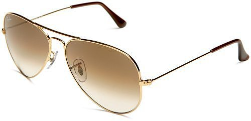 Ray-Ban RB3025 Aviator Sunglasses